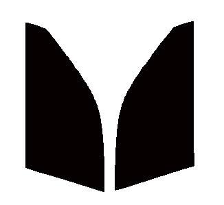 送料無料 顔料着色 断熱フィルム 運転席 助手席 レジェンド セダン カット済みカーフィルム KA9 スーパーセール 爆安プライス