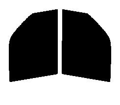 <title>送料無料 顔料着色 断熱フィルム ショッピング 運転席 助手席 ハイゼットカーゴ S320G 320V S330G 330V S321V S331Vカット済みカーフィルム</title>