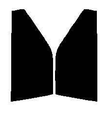 <title>リンテック製の透明感を追求した原料着色タイプの高品質フィルムです 従来のフィルムよりさらに透明性アップさせ 室内側からの視認性も向上 毎日激安特売で 営業中です 送料無料 高透明 断熱フィルム 運転席 助手席 ソアラ MZ20 MZ21 GZ20 後期 カット済みカーフィルム</title>