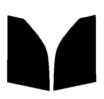 セール商品 送料無料■断熱フィルム クリア 運転席 助手席 UZJ100W 期間限定 カット済みカーフィルム ランドクルーザー100