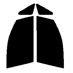 ●GHOST(ゴースト) オーロラ80 運転席・助手席 プレマシー CPEW・CP8Wカット済みカーフィルム ハードコート 代引き注文不可