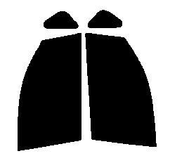 ●GHOST(ゴースト) オーロラ80 運転席・助手席 ニッサン モコ MG21Sカット済みカーフィルム ハードコート 代引き注文不可