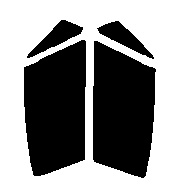 ●GHOST(ゴースト) オーロラ80 運転席・助手席 カプチーノ EA11R・EA21Rカット済みカーフィルム ハードコート 代引き注文不可