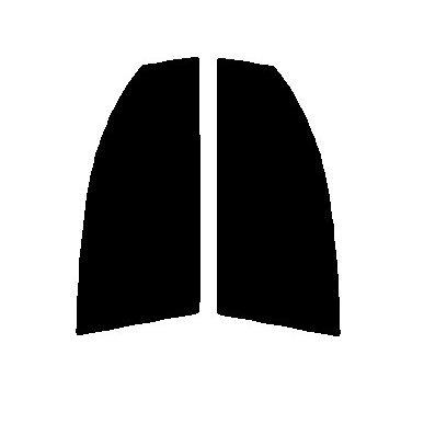 スパッタシルバー 定番から日本未入荷 送料無料☆スパッタシルバー 運転席 助手席 超安い スズキ アルト HA36V HA36S 5ドア 代引き注文不可 ハードコート カット済みカーフィルム
