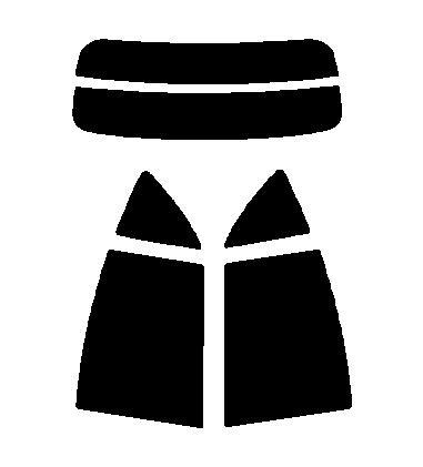 スパッタゴールド 送料無料●スパッタゴールド リヤーセット トヨタ アクア NHP10カット済みカーフィルム ハードコート 代引き注文不可
