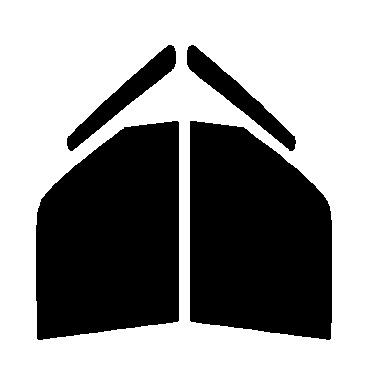 <title>スパッタシルバー 送料無料☆スパッタシルバー 運転席 助手席 タンク M900A M910Aカット済みカーフィルム 新作からSALEアイテム等お得な商品 満載 ハードコート 代引き注文不可</title>