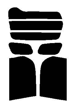 送料無料●ゼロブラック キャミ J122E・J102E カット済みカーフィルム リヤーセット