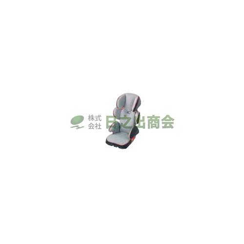 05.Hondaジュニアシート 08P90-E13-001A