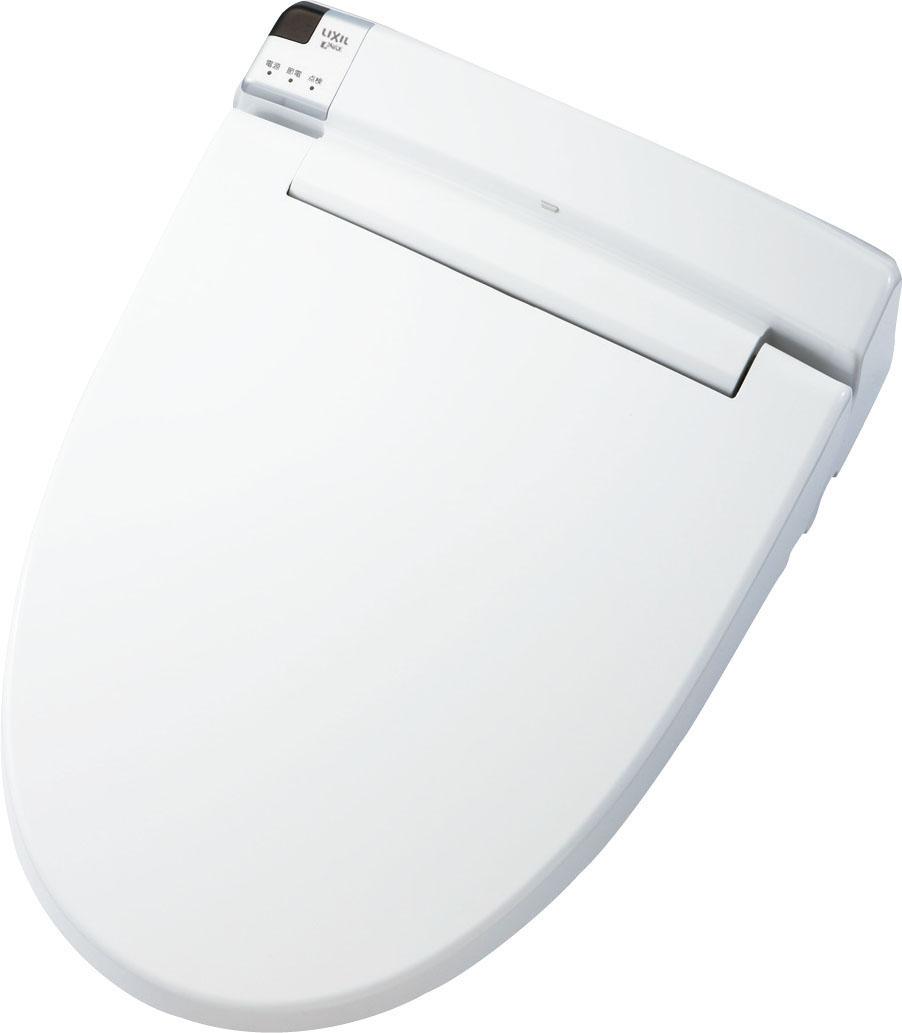 INAX(LIXIL)シャワートイレKAシリーズCW-KA22
