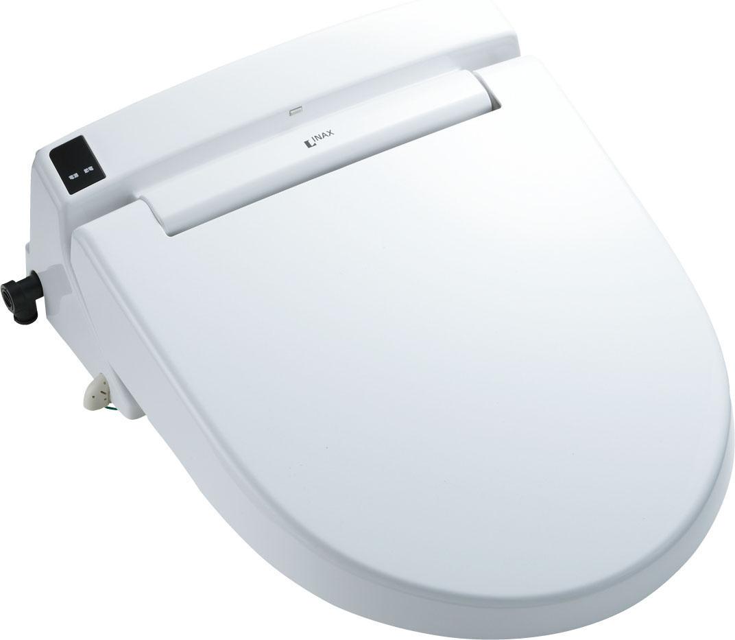 INAX(LIXIL)旧カスカディーナ便器専用シャワートイレCW-KS220