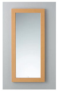 TOTO(トートー)化粧鏡YM300F