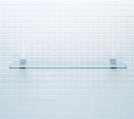 INAX(LIXIL)化粧棚/ガラス棚500mmFKF-1050GF/C