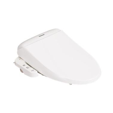 Panasonic(パナソニック)暖房便座CH320WSホワイト