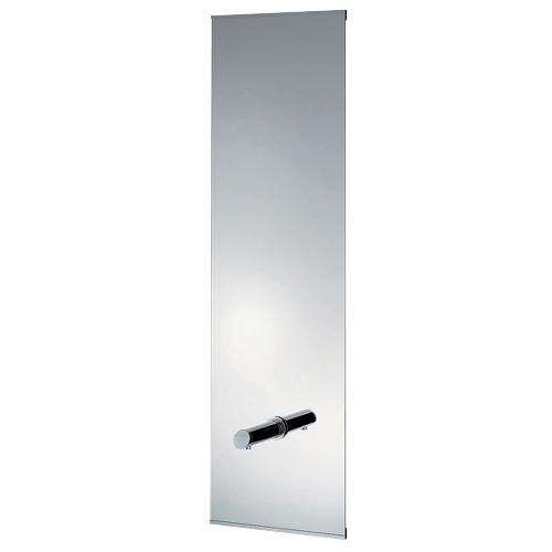KAKUDAI(カクダイ)化粧鏡(センサー水栓付き)207-551