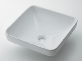 【在庫一掃】 KAKUDAI(カクダイ)VitrA角型洗面器 半埋めタイプ#VR-4441B0031361, リノベーションホーム:5da93d69 --- jf-belver.pt