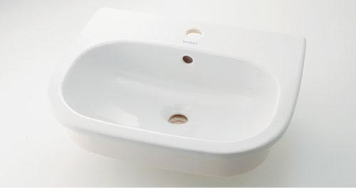 KAKUDAI(カクダイ)洗面器#DU-0337540000