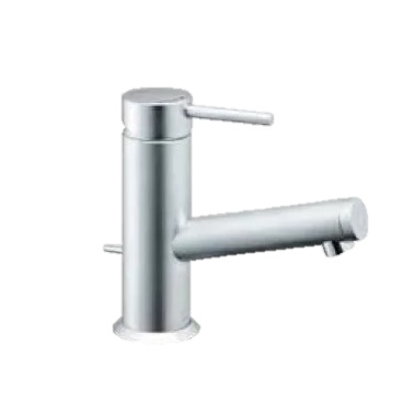 INAX(LIXIL)eモダン シングルレバー混合水栓(寒冷地)LF-E340SYCN