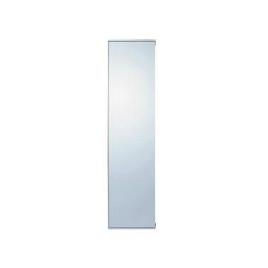 KAKUDAI(カクダイ)化粧鏡207-500