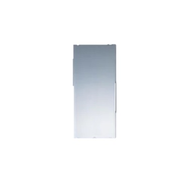TOTO(トートー)化粧鏡(一般鏡)角形(面取りタイプ)YM3580AC