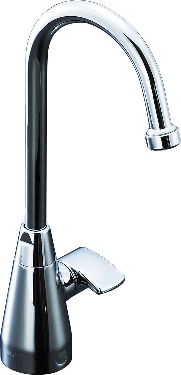 INAX(LIXIL)ビーフィットパーティーシンク用立水栓SF-B404X