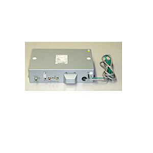 【送料無料】ノーリツ 後付け地デジチューナーユニット/受光部ユニット セット DTU-2(SHB-7267)/SHB-7105