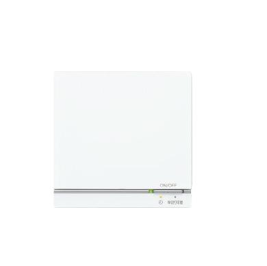 Rinnai(リンナイ) 床暖房用リモコン FC-09DR