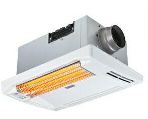 日立リビングサプライ浴室乾燥暖房機HBK-1250ST