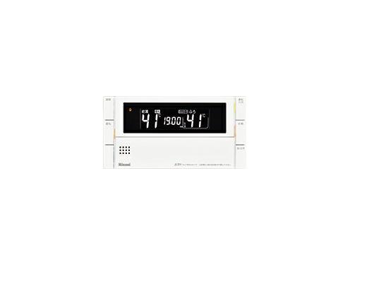 Rinnai(リンナイ) 無線LAN対応高機能タイプ MBC-302VC(A)