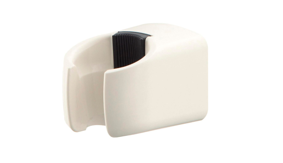 バスルーム お風呂 フック SAN-EI(三栄水栓) PCシャワ-掛具 PS32-85-W