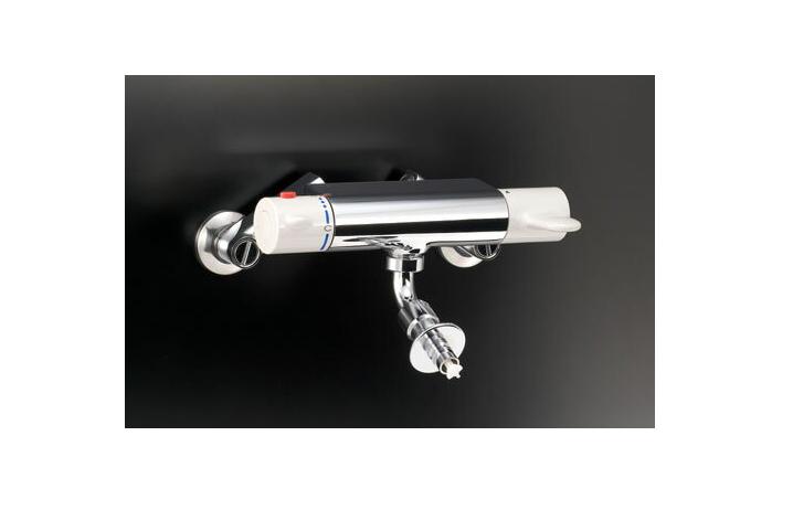 INAX(LIXIL) イナックス リクシル洗濯機用水栓金具【寒冷地仕様】SF-M345TRQN