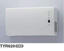 TOTO(トートー)三乾王(浴室換気暖房乾燥機)TYR600シリーズ戸建住宅向け(200V)TYR620