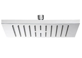 SAN-EI(三栄水栓) 回転シャワーヘッド S1040F4