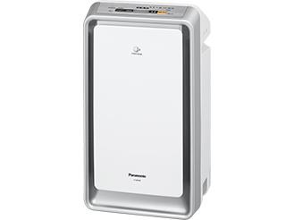 Panasonic パナソニック加湿空気清浄機F-VXP40-S