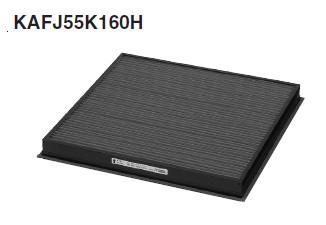 ダイキン超ロングライフフィルターKAFJ55K160H