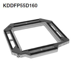ダイキンフィルターチャンバKDDFP55D160