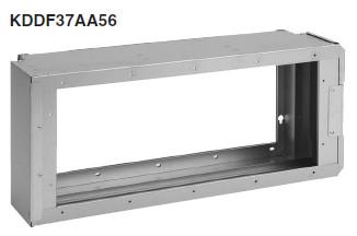 ダイキンフィルターチャンバ天井埋込ダクト形用KDDF37AA160, リカーショップたかはしweb:f24ee2c4 --- officewill.xsrv.jp