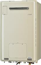 Rinnai(リンナイ) ガス給湯暖房用熱源機16号(フルオート)RUFH-E1615AW(A)