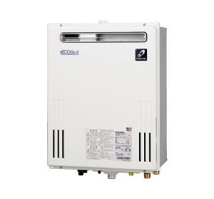 PURPOSE(パーパス) パイプシャフト標準設置 オート 20号GX-SD2000AW-1