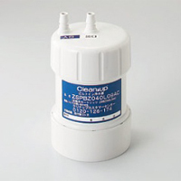 クリナップ浄水器カートリッジRC-CJKZRC-CJKZB(旧型番)ZSRBZ040L09AC