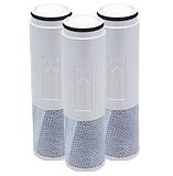 NORITZ(ノーリツ)浄水器カートリッジ(TH658-1SV4:3本入り)SGS7Y59