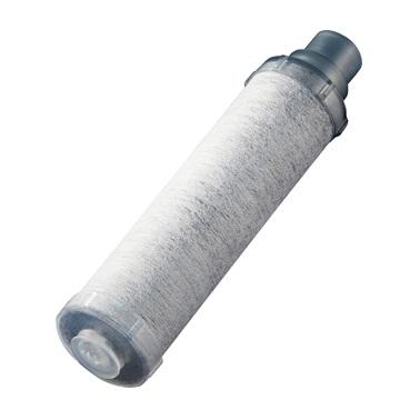 INAX(LIXIL)交換用浄水カートリッジエコノミータイプ 3個入り(AJタイプ専用)JF-K10-C