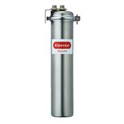 三菱レイヨンクリンスイ浄水機能付軟水器MP02-5