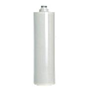三菱レイヨンクリンスイ浄水機能付軟水器カートリッジUSC-6