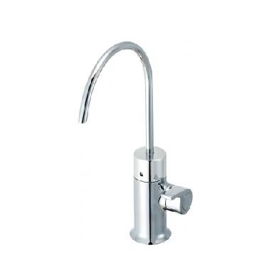 INAX(LIXIL)浄水器専用水栓ビルトイン型JF-WA501(JW)