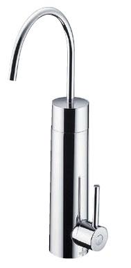 TOTO(トートー)浄水器専用自在水栓(カートリッジ内臓)台付タイプTK304A