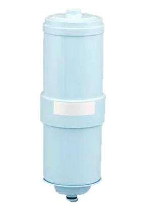 TOSTEM(トステム・LIXIL)清水器用カートリッジMSYZ607【P-35MJR】