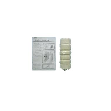 Panasonic(パナソニック)フォンテSE81SK,SE82SK用浄水カートリッジSE81SK1P