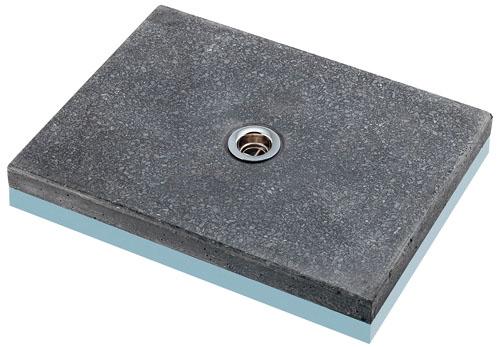 KAKUDAI(カクダイ)水栓柱パン(人研ぎ・美濃黒石)624-939