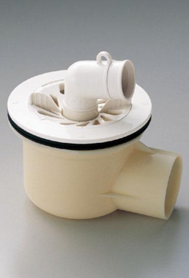 TOTO(トートー)鋳物製 排水トラップBL品用 PJ2003B