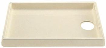 INAX(LIXIL) イナックス リクシル洗濯機パンPF-9064(C/L/R)/L11-BL